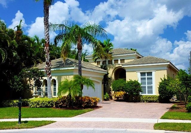 South Florida 55+ Communities - Luxury Resort Portfolio