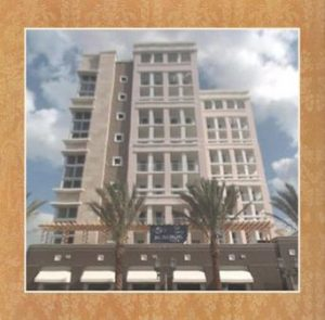 5 Palms | Boca Raton Condominiums For Sale