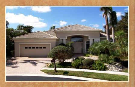 boca raton country club homes for sale south florida