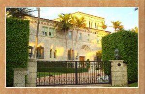 Boca Raton Oceanfront Homes For Sale