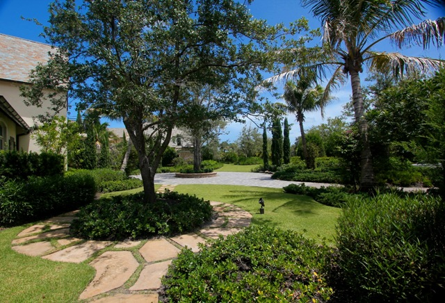 Stone Creek Ranch_16011 Quiet Vista Circle, Delray Beach, FL 33446