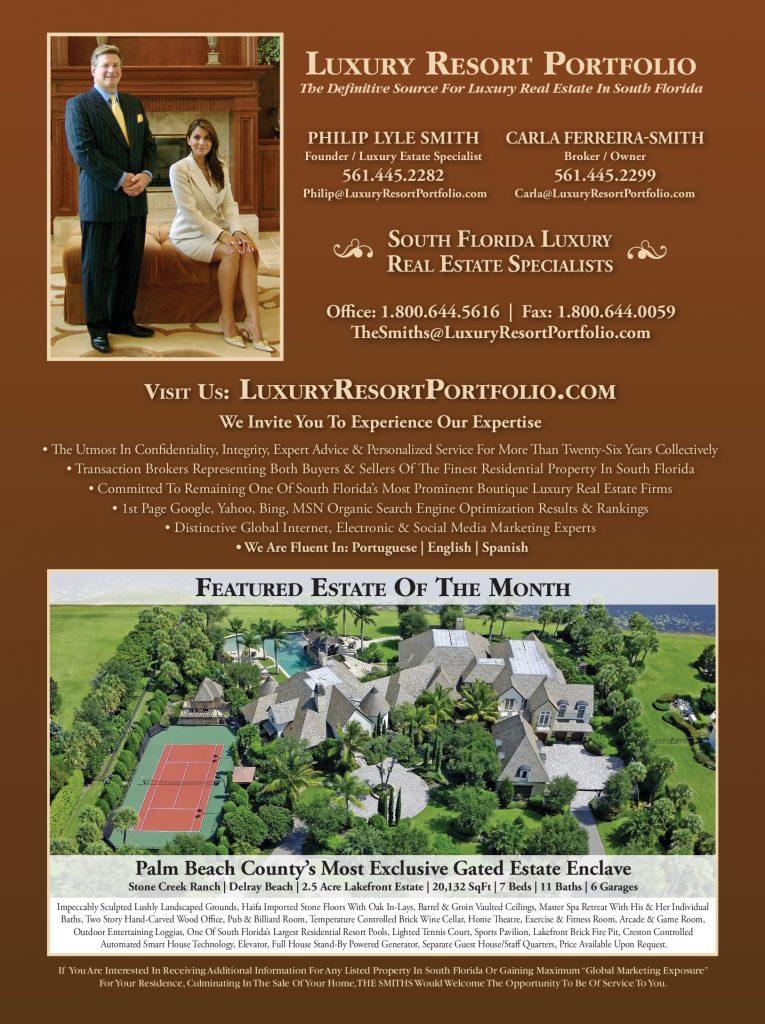 luxury real estate flyers luxury real estate
