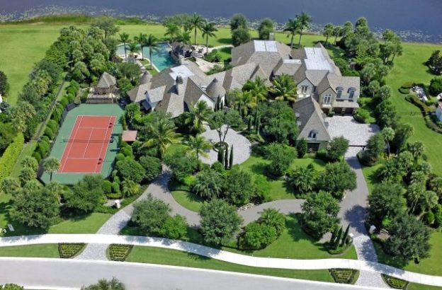 Stone Creek Ranch_Delray Beach, FL 33446