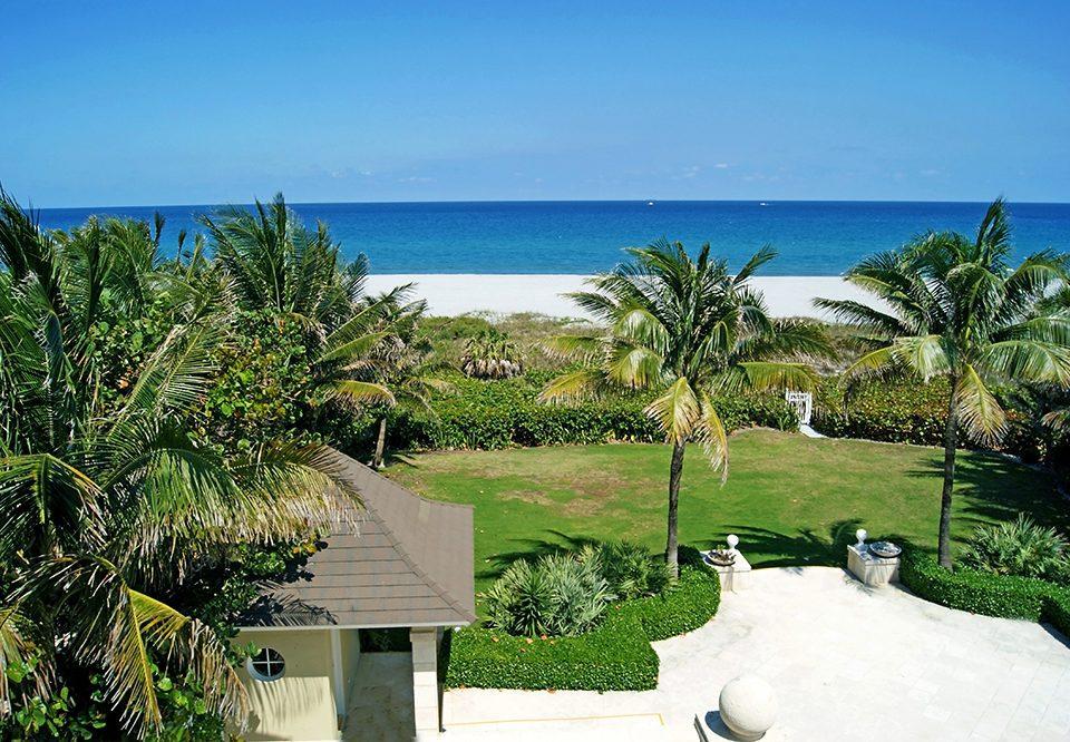 Delray Beach Club  South Ocean Boulevard
