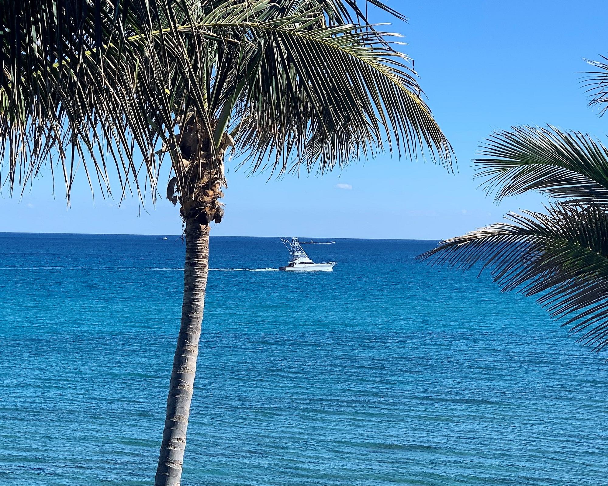 Boca Raton Waterfront Homes_Luxury Resort Portfolio