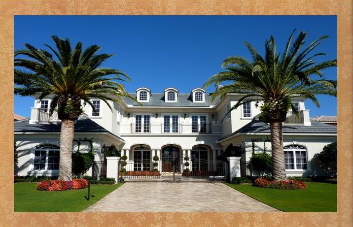 The Oaks at Boca Raton