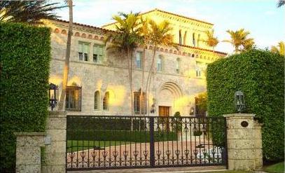 Boca Raton Oceanfront Estates
