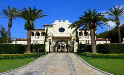 comm-byrd-beach-oceanfront-estates