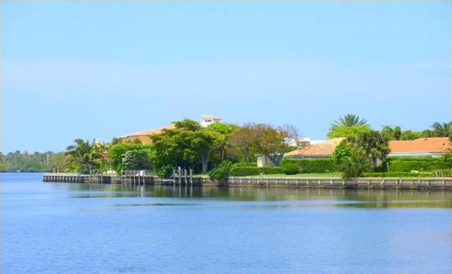 comm-deerfield-beach-waterfront-homes