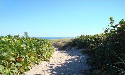 comm-delray-beach-oceanfron-estates