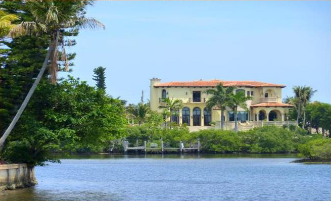 comm-delray-beach-waterfront-real-estate