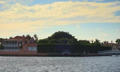 comm-jupiter-waterfront-homes