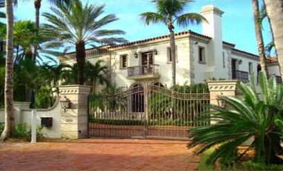 comm-lantana-oceanfront-estates