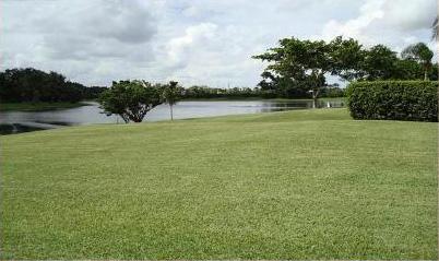 comm-long-lake-estates