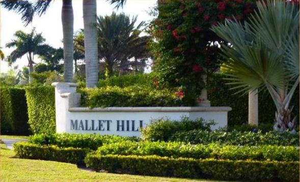 comm-mallet-hill