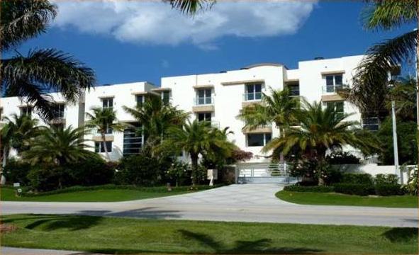 comm-ocean-place-villas