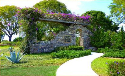 comm-stone-creek-ranch