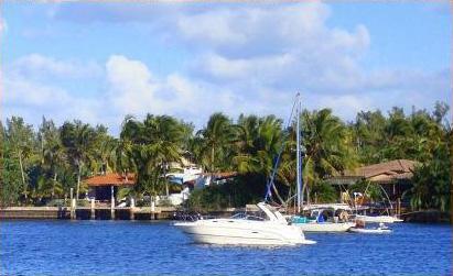 comm-vero-beach-waterfront-homes