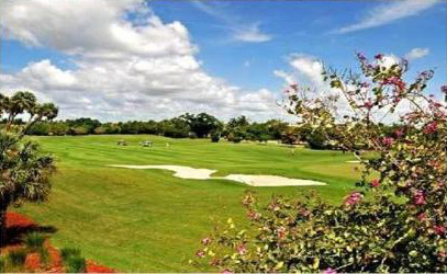 comm-woodfield-country-club