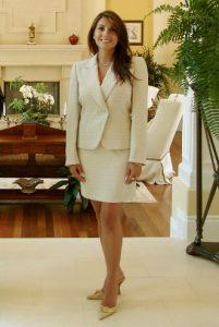 Carla Ferreira-Smith_Luxury Resort Portfolio_Palm Beach Real Estate Specialist