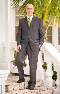Greg Mermigas_Luxury Resort Portfolio