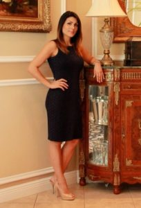 Iliana Ferreira_Luxury Resort Portfolio