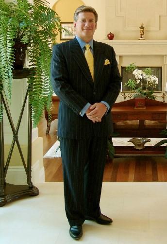 Philip Lyle Smith_Luxury Resort Portfolio_Boca Raton Waterfront Real Estate Specialist
