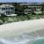 11-ocean-place-estates-highland-beach-florida-oceanfront-real-estate-33487