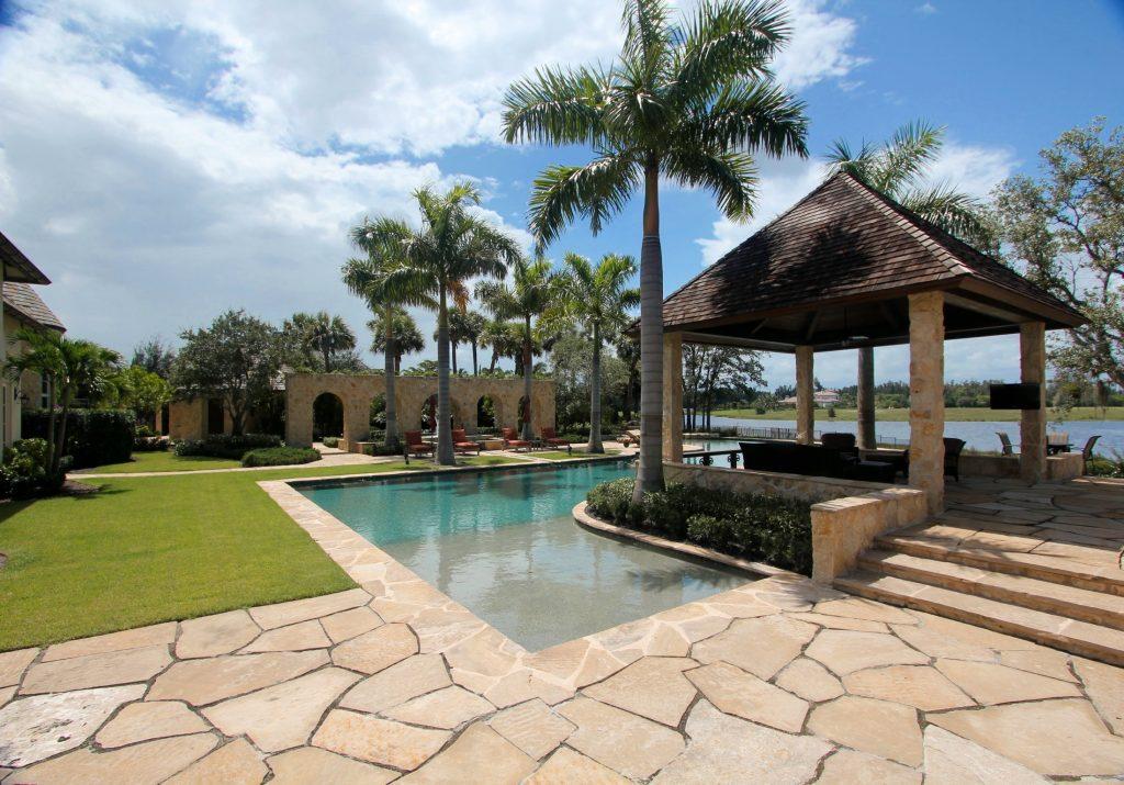 Stone Creek Ranch – 16011 Quiet Vista Circle, Delray Beach, Florida 33446
