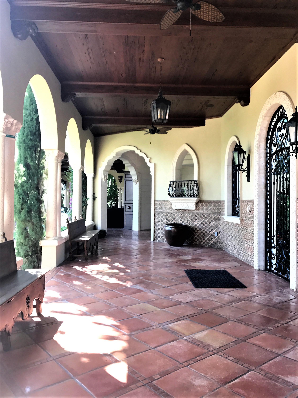 799 Sanctuary Drive, Boca Raton, FL 33431_Outdoor Loggia