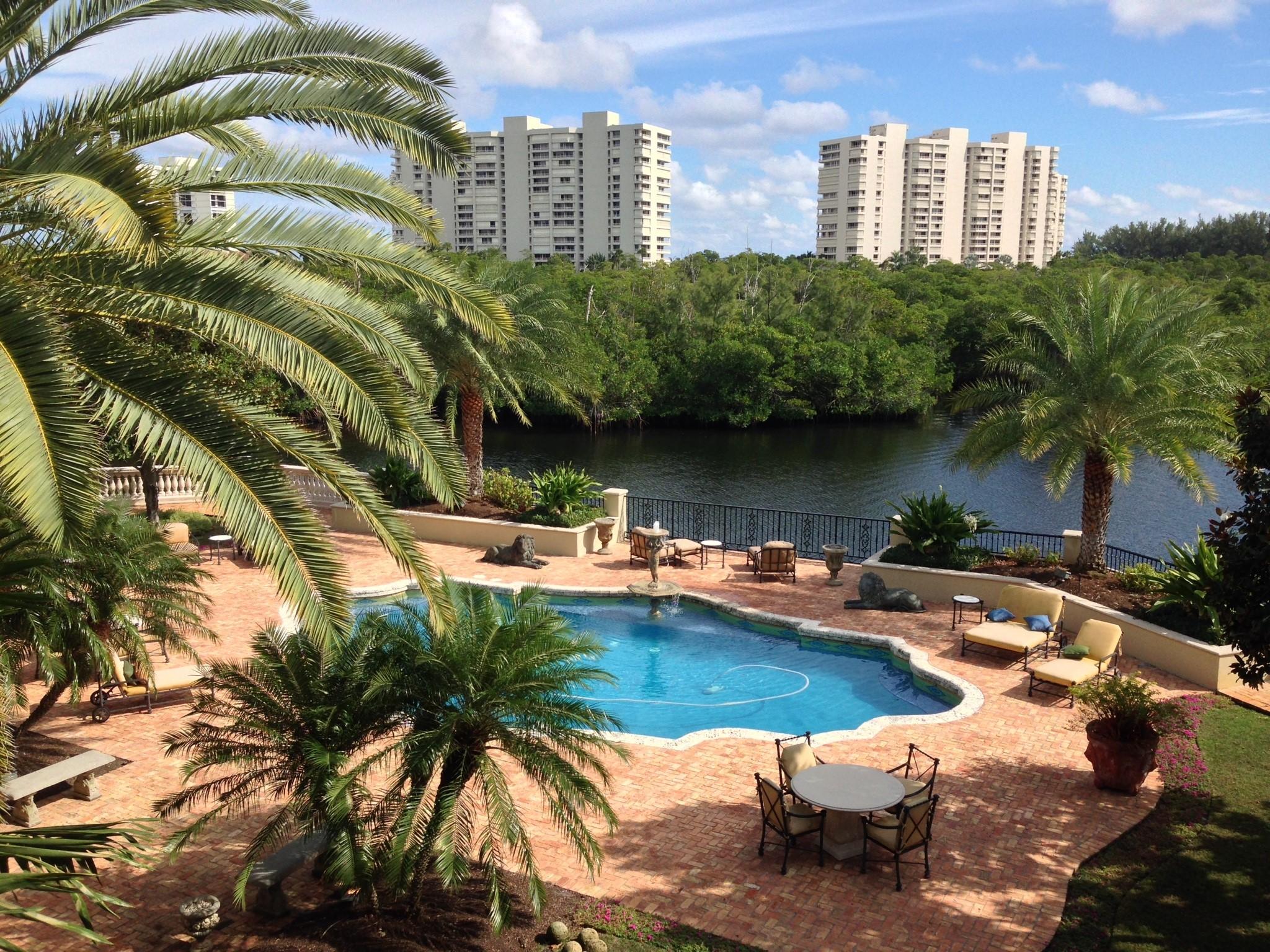 799 Sanctuary Drive_Boca Raton Florida 33431