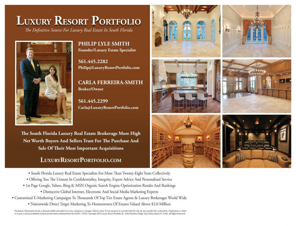 Luxury Resort Portfolio - Just Listed_16011 Quiet Vista Circle, Delray Beach, FL 33446