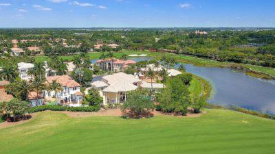 Luxury Resort Portfolio - South Florida Homes For Sale