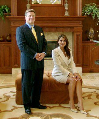 Luxury-Resort-Portfolio   South-Florida-Luxury-Homes-For-Sale