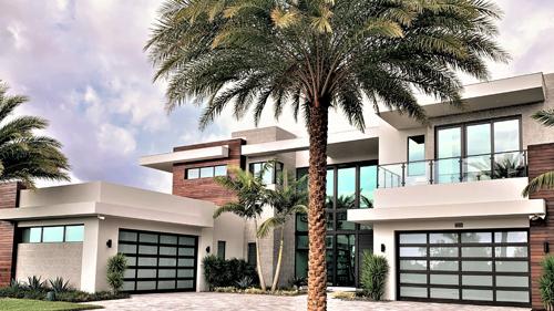 The Bridges, Delray Beach, FL 33446_Luxury Resort Portfolio