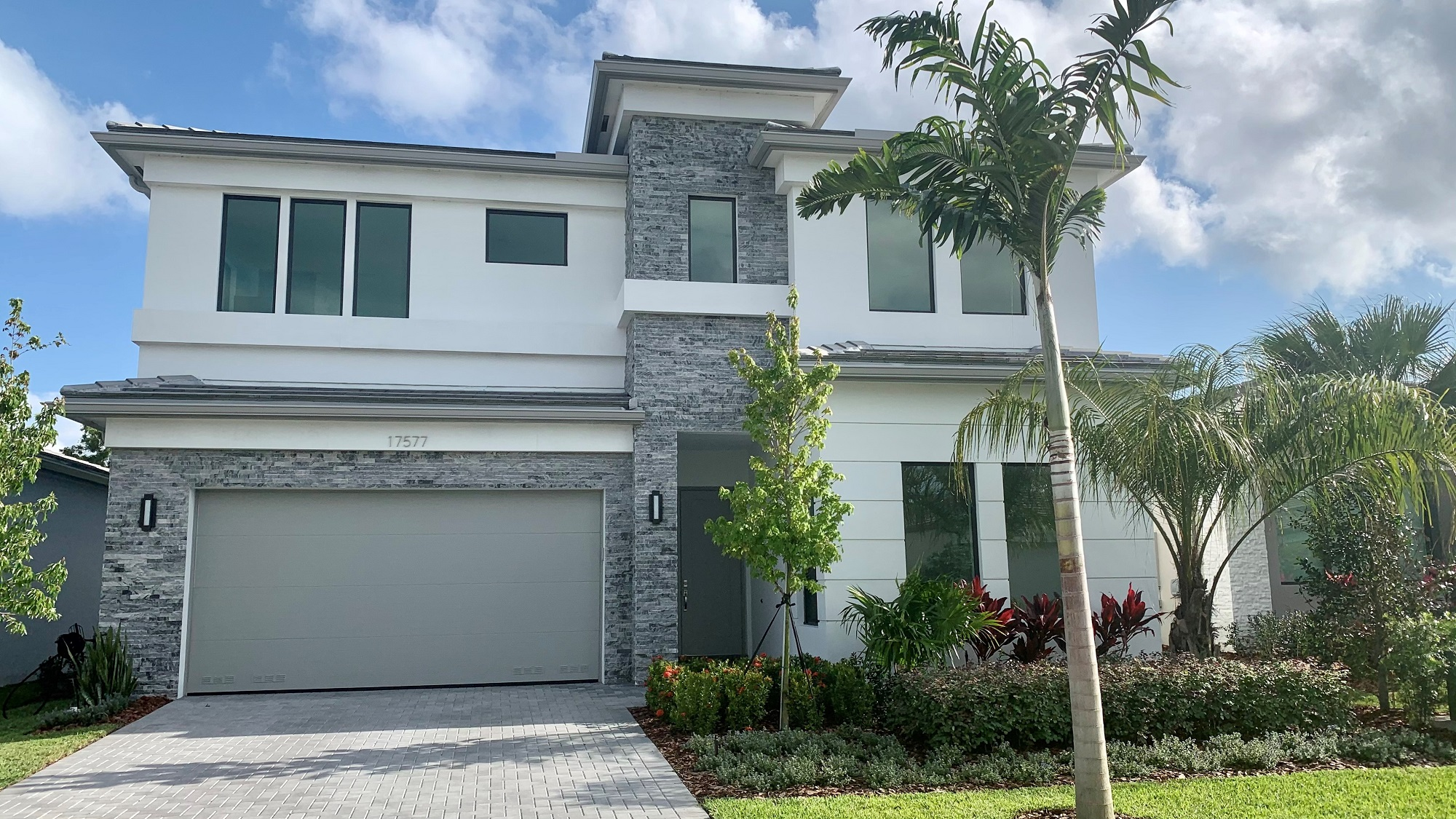 Lotus Homes For Sale, Boca Raton - Luxury Resort Portfolio