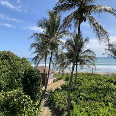 North Palm Beach Waterfront Real Estate - Luxury Resort Portfolio