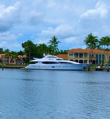 Palm Beach Gardens Waterfront Homes - Luxury Resort Portfolio